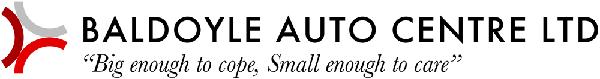BaldoyleAutoCentre-Logo-Header-1