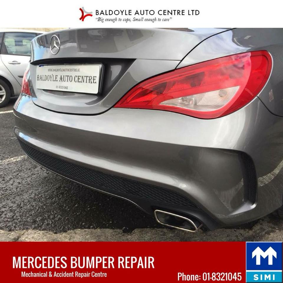 Mercedes-Bumper-Repair2