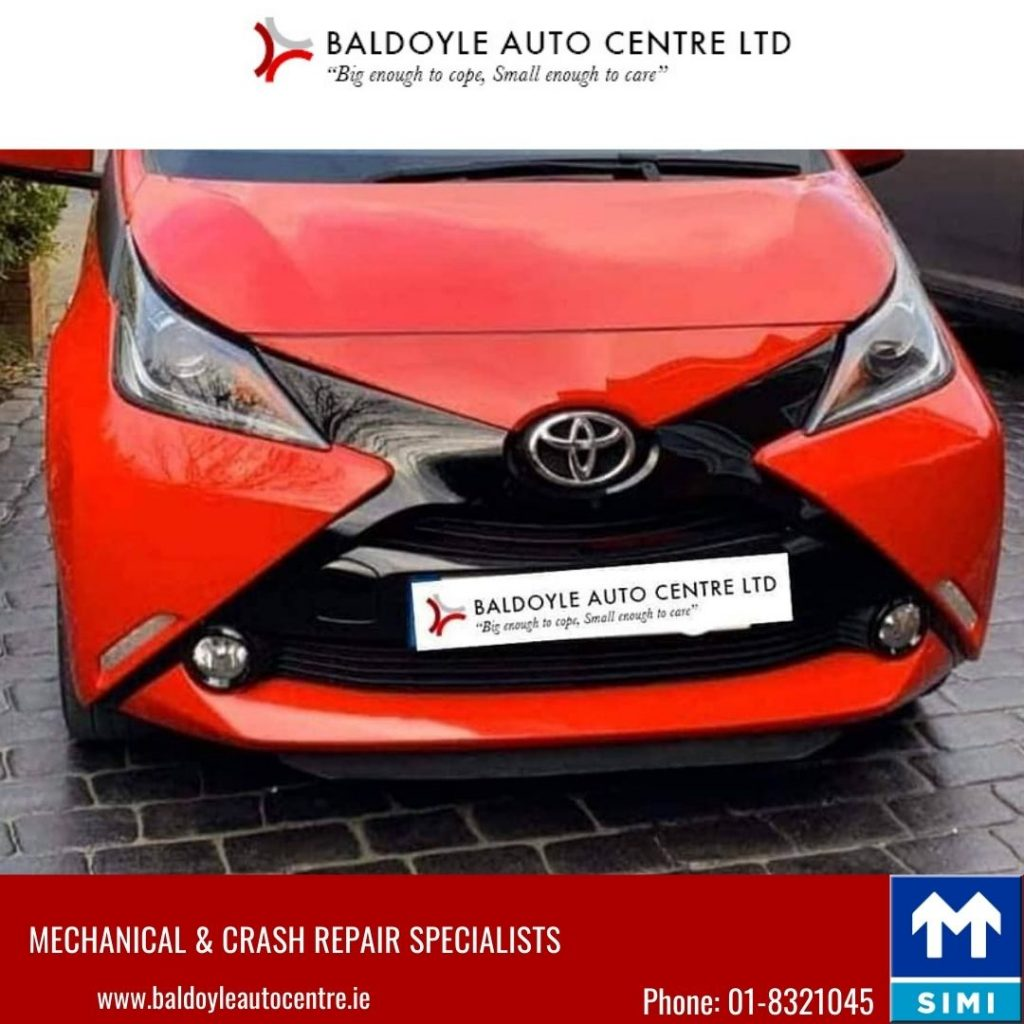 Toyota_Aygo_Crash-Repair