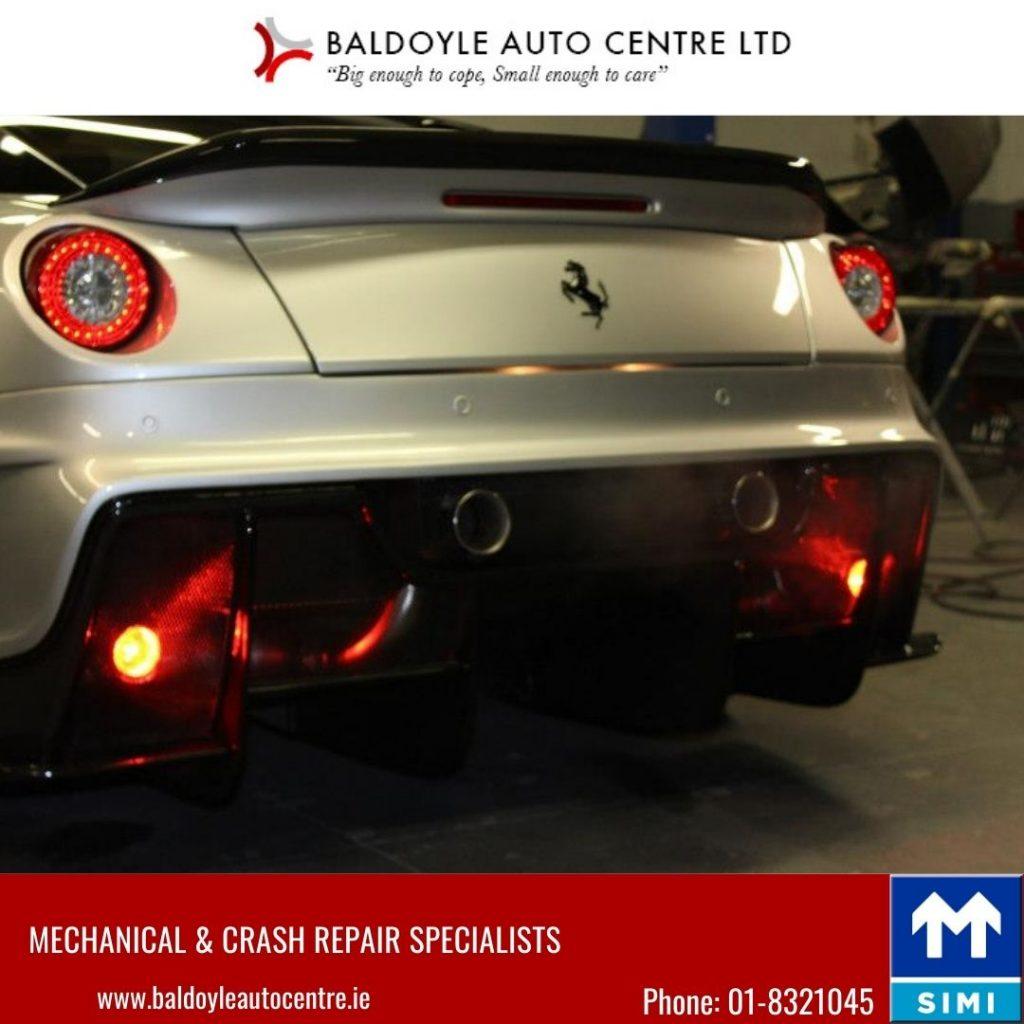 Ferrari599GTB_Bodywork-(11)