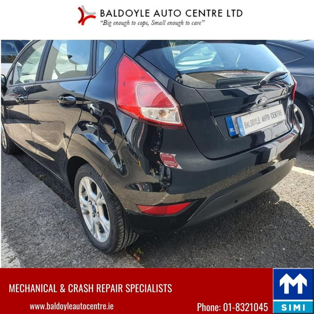 Ford_Fiesta_Crash_Repair
