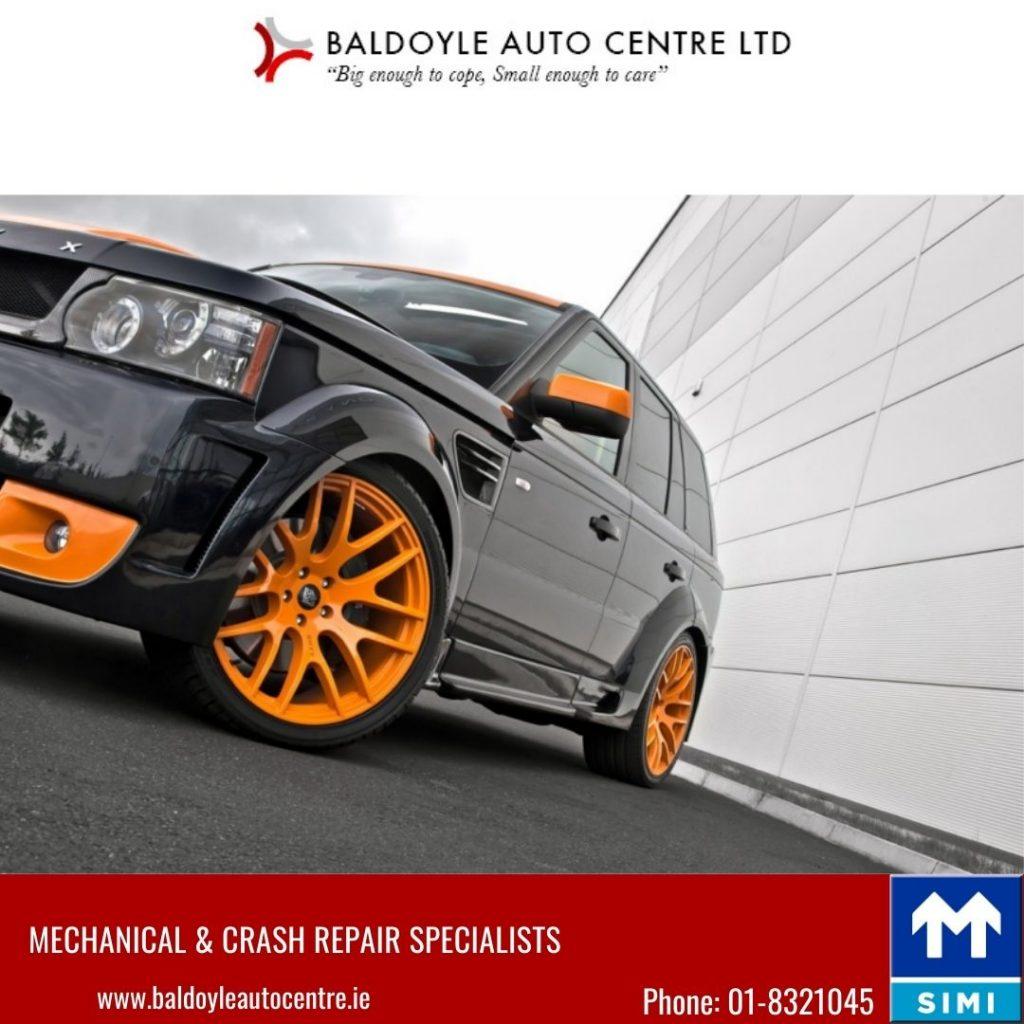 Range_Rover_Bodywork-(3)