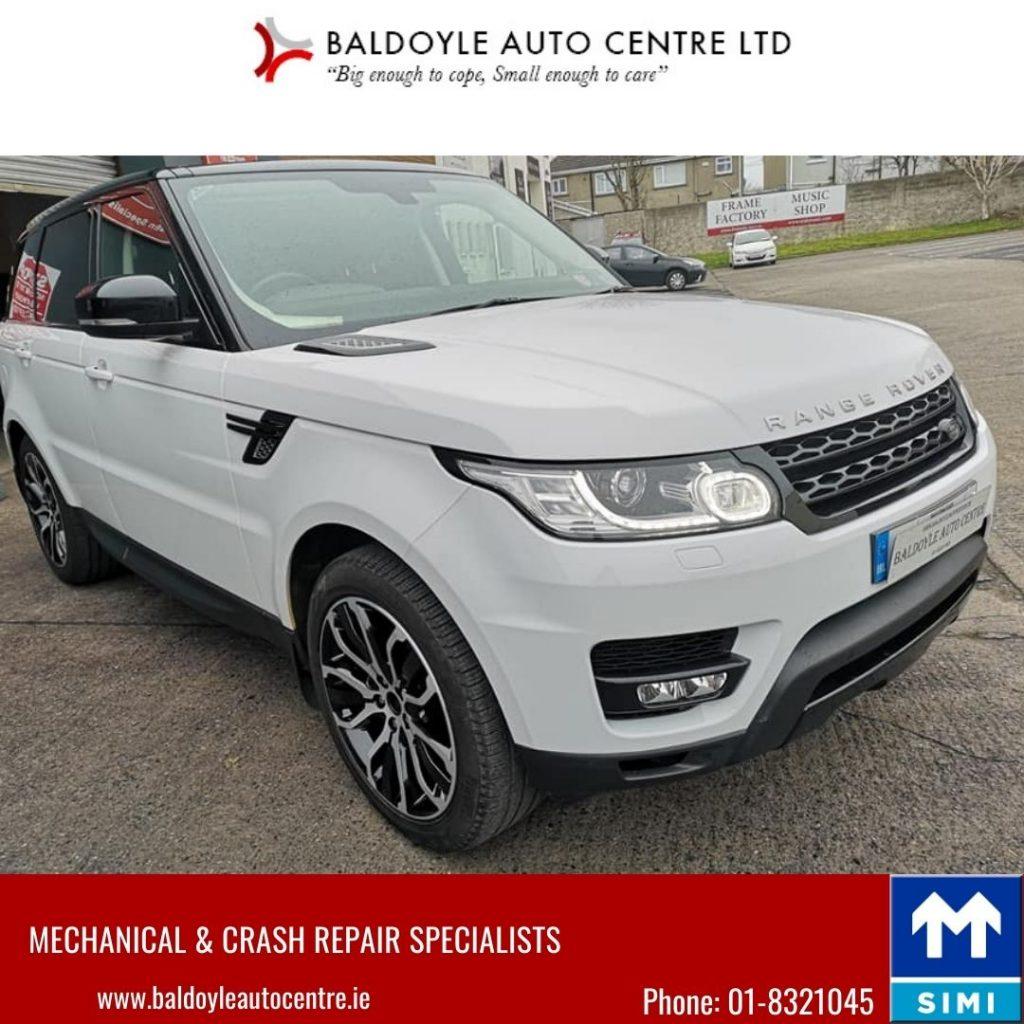 Range_Rover_Sport_Bodywork-(11)