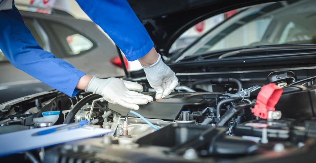 Baldoyle-Autocentre-Dublin-Car-Mechanics