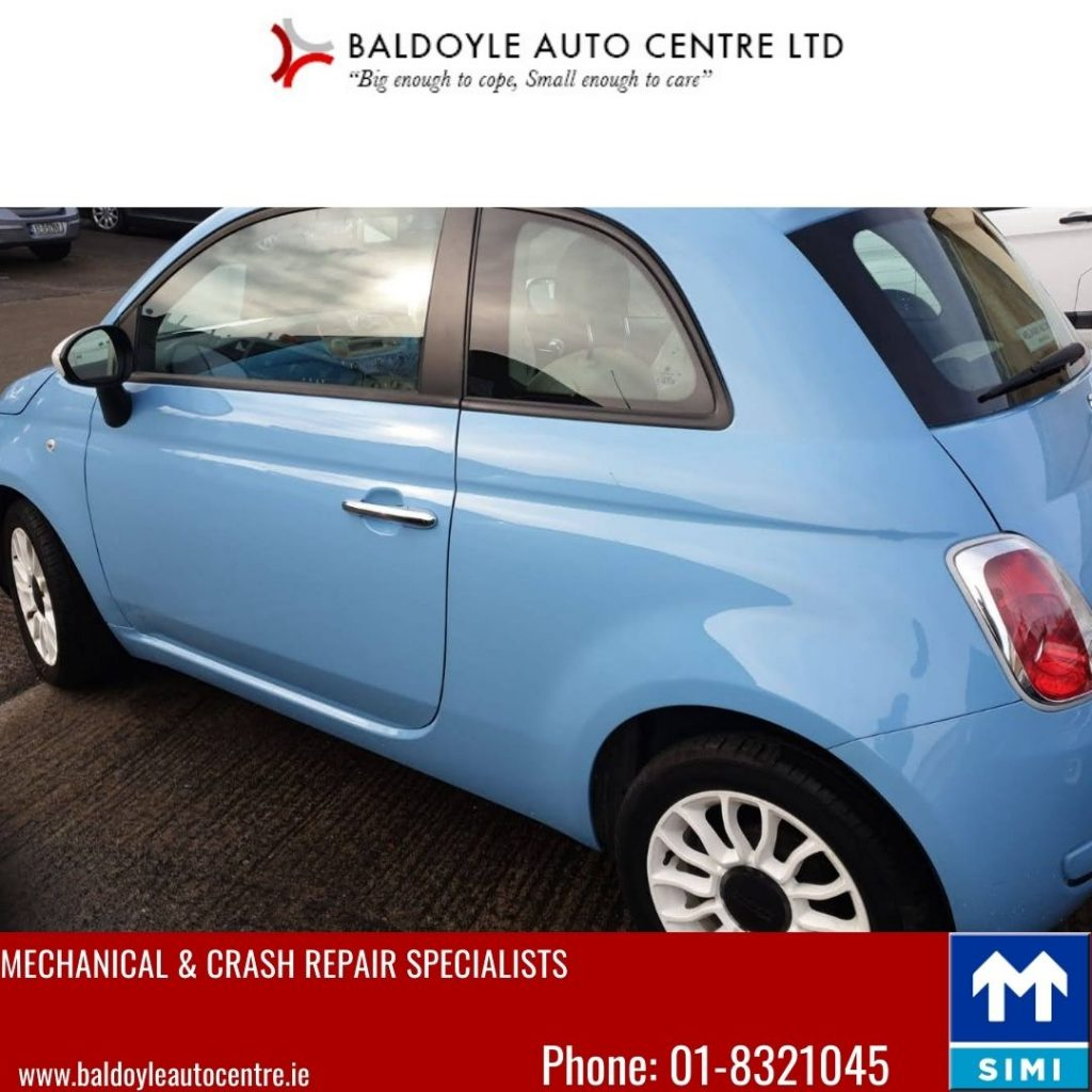 Fiat500_Crash_Repair005