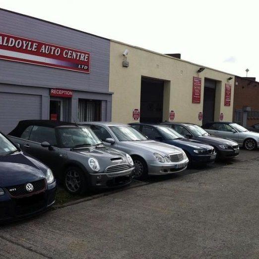 Baldoyle-Auto-Centre